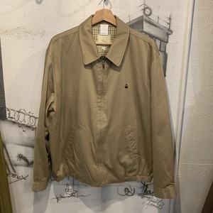 Brooks brothers  cotton swing top