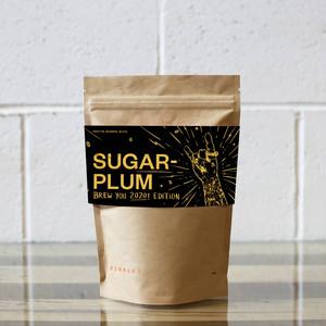 冬限定ブレンド! 250g Sugarplum