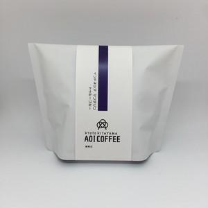 インドネシア マンデリン トゥルーブルー 300g コーヒー豆or粉