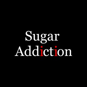 "1st EP ""Sugar Addiction"""