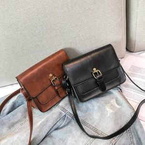 【goods】高級感合わせやすいファッションバッグ26840554