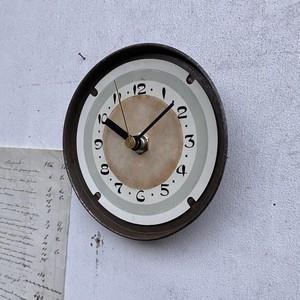 Clock752