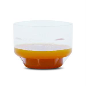【定期購入:3ヵ月毎】マルチビタミン【液体だから基本のビタミンがすばやく吸収される】