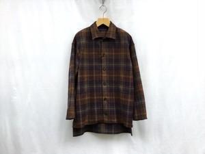 """semoh""""CPO shirt jacket"""""""