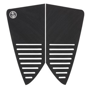 Trooper 2Piece Fish Traction Pad