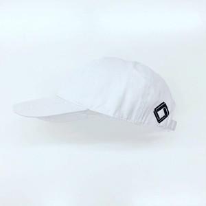 Downer Cap (WHITE)