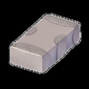 BFCN-1855+, Mini-Circuits(ミニサーキット) |  LTCCバンドパスフィルタ, Band Pass Filter, 1790 - 1920 MHz