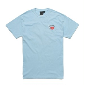 """NoHOURS""""HIGH TIMES TEE"""""""