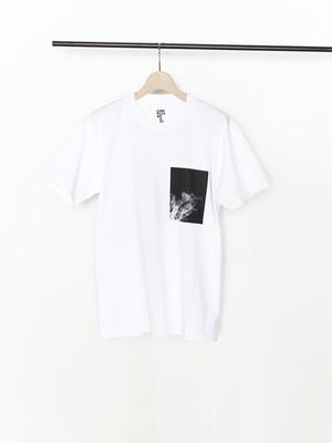 RIKU IKEYA × COMPLEX BOOST LIMITED PHOTO TEE