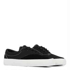 Clear Weather / Donny Shoes / US8.5 / Black