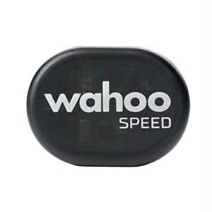 WAHOO / RPM Speed Sensor