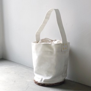 CanvasKagoBAG/wht