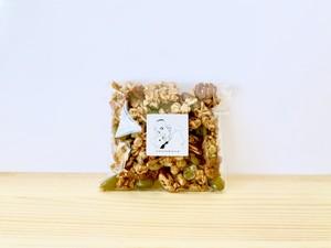 granola     kinako     80g