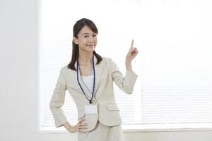 営業代理店契約書 (顧客紹介)