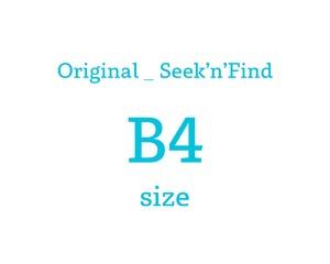 Original _ Seek'n'Find _ B4