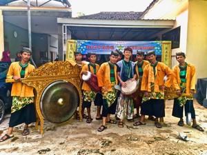 [CD-R] SWWインドネシアベスト盤◎インドネシアの島々と坪内あつし