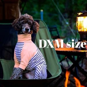 【ALPHAICON】2020年モデル スパンニットカバーオール DXMサイズ    アルファアイコン  Span Knit Coverall DXM