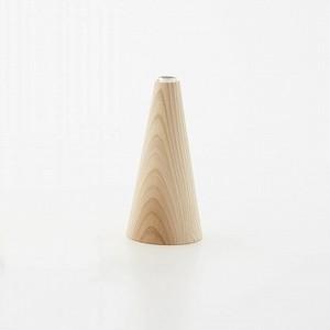 OBI kaki-S 飫肥杉花器