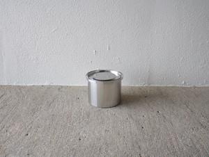 Arne Jacobsen ice bucket Stelton アルネ・ヤコブセン シリンダ・ライン AJアイスバケット ステルトン