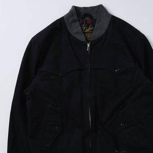 【Mサイズ】luker by NEIGHBORHOOD JACKET ルーカーバイネイバーフッド ジャケットBLACK ブラック M 400610191103