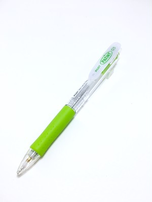 PILOT PATINT Sharp Green