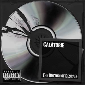 3rd Digital Single「the Bottom of Despair」