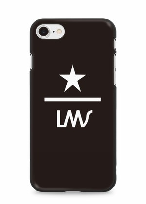 LMS/iPhone case