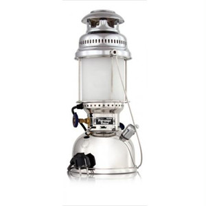 PETROMAX HK500 電気ランタン エレクトロ