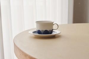 arabia Arctica Pudas tea c&s(Inkeri Leivo)