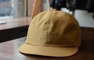 nonnative CARPENTER 6P CAP POLY TAFFETA WITH GORE-TEX