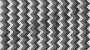 27-z-6 7680 × 4320 pixel (png)