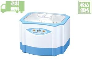 卓上型超音波洗浄器 MJ-02