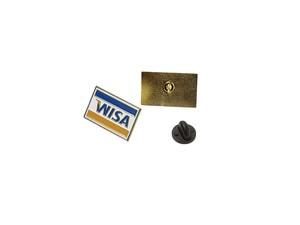 WHIMSY(ウィムジー) / WISA PIN