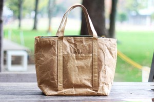 FLY BAG TOTE