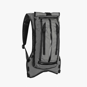 ACRE / The Hauser 10L (GREY)