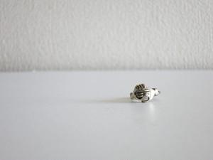 Vintage Gimel Ring ギメルリング US4.5