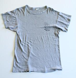 1970's〜1980's Vintage Champion T-shirts