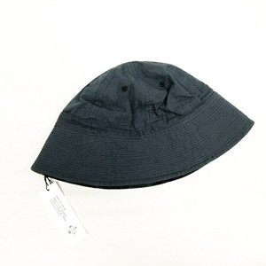 SUBLiME / OVERDYED CAMO REVERSIBLE SAILOR HAT