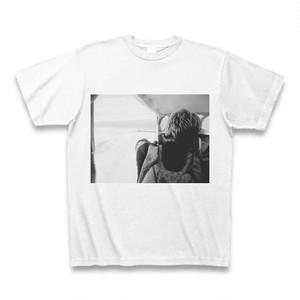 ナミビア スカイダイビングTシャツ