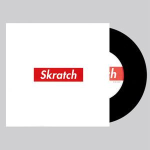 Skratch [7インチバトルブレイクス]