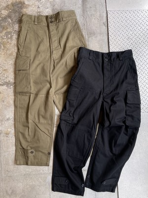French army M-47 pants
