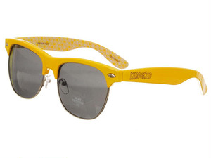 Krooked K-CHEATERS SUNGLASS