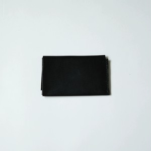 card case - bk