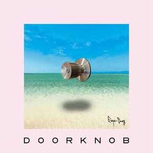 エンヤサン『ドアノブ』(CD)