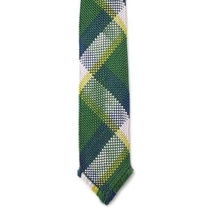Tie Standard ( TS1502 )