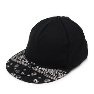 M CAP