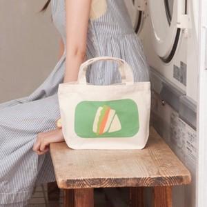 サンドイッチランチバッグ