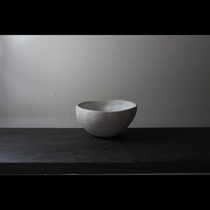 """自然の風合いを持つ英国式の美しい器 英国の陶芸作家【SARAH JERATH】""""CHALK"""" Coffee &Tea Mug   No.1"""