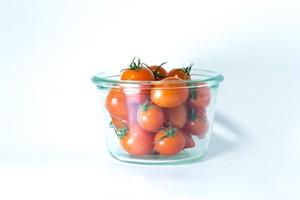 トマトベリー 7袋(1袋130g前後)