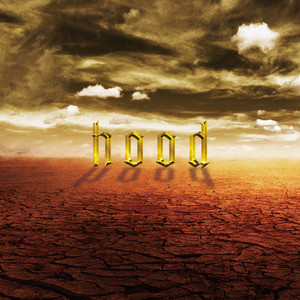 【hood黒薔薇ver】オリジナルサウンドトラック全23曲【郵送専用】
